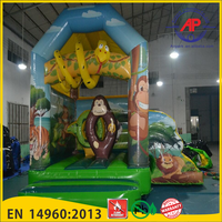 jumping castle,inflatable castle,adult bounce house