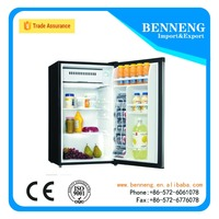 High end series Kitchen Appliance,220V/LPG Gas Refrigerator