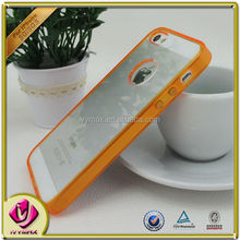 Cheap mobile phone cases for apple iphone 5s