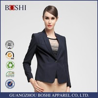 New design fancy ladies cotton suits