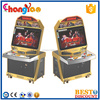 Classical HD Arcade Cabinet Fighting Game Machine High Configuration Best Discount