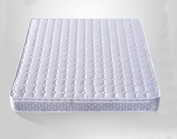 super single bed three fold mattress
