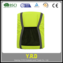 Latest Style High Quality cover , bag cover , travel bag cover