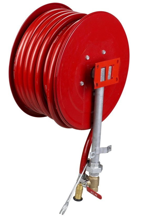 Style Lay Flat Irrigation Hose Reel - Buy Lay Flat Irrigation Hose