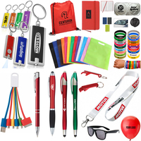 Cheap Customized Promotional Item Promotional Product