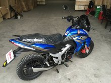 2015 NEW 125CC MK 125 P Xtreme OFF-ROAD MOTORCYCLE high quality reasonable price
