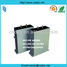 capacitor epcos price super capacitor battery 20000uf 3000v capacitor