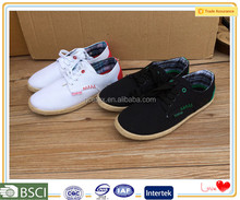 Hot sale high quality adhesive for sport shoes men holder making