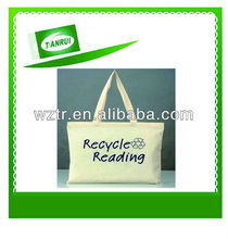 Manufacturer providing cotton shopping bag