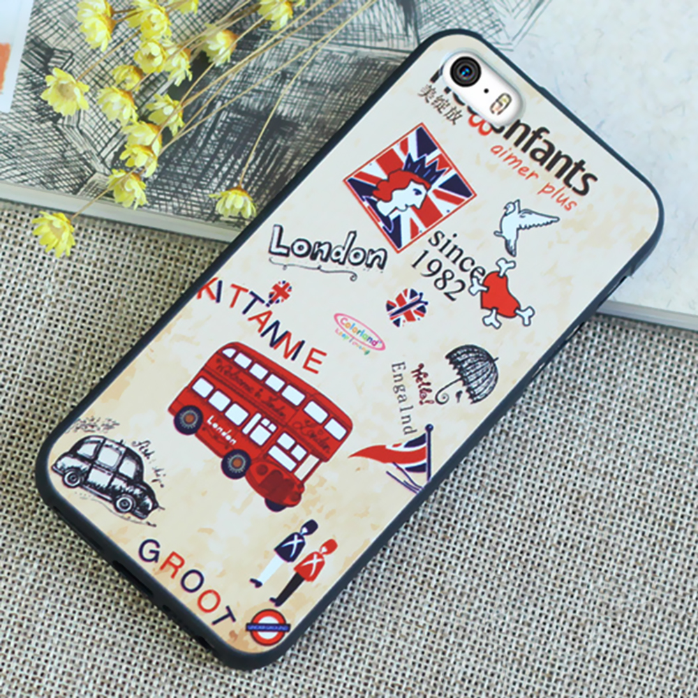 2016 best price best quality Custom universal cell phone skin shell cases