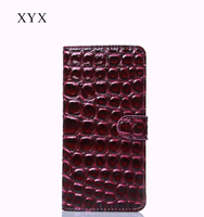 manufacturer china stone style pu leather back case for samsung s5 mini