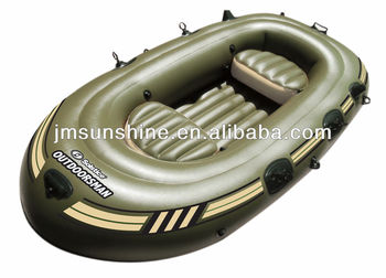 raft inflatable boats