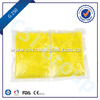 2 cell ice pack