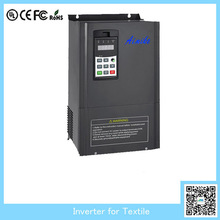 3 phase 22KW ac high power inverter unit auto for textile