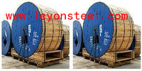 For Extracting Crude Oil X42 ERW Coiled Tubing