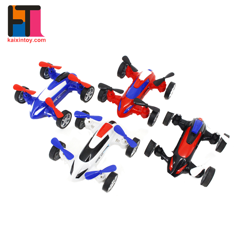 latest innovative products funny friction power plastic drone toys for kids