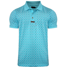 Good after-sales service cut sew polo shirts softextile