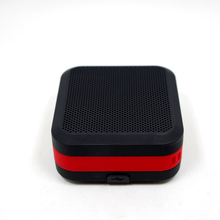 portable speaker with am fm radio bluetooh cara membuat aktif mini my vision mi bluetooh speaker