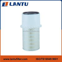 air filter for diesel generator 825 6032