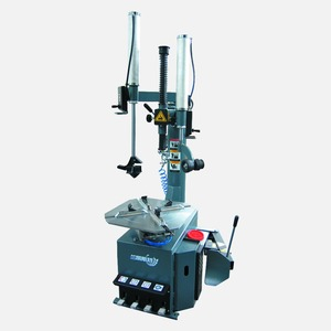 China Tyre Changer Mobile Machine For Car Trucks tire