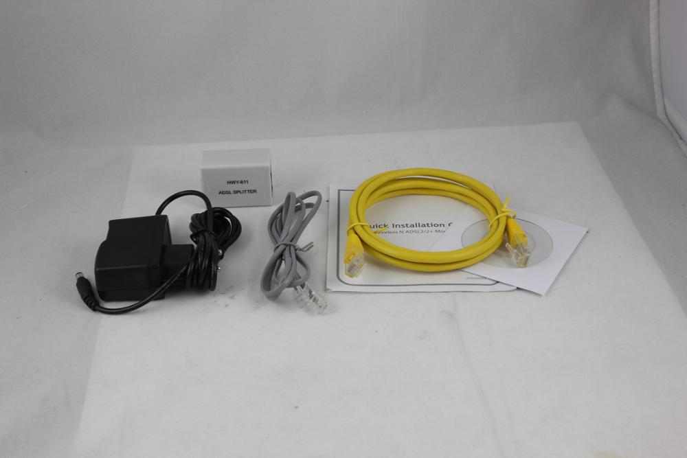 192.168.1.1 long range vdsl/ adsl modem wireless router