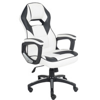 Wholesale Top Quality Game Sport Seat Racer Best PC Gaming Chair