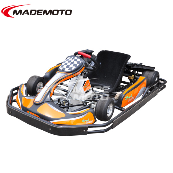 200cc / 270cc racing go kart car prices cheap for sale