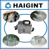 HAIGINT 110V/220V Misting Machine / Water Misting Pump / Greenhouse Cooling Misting System