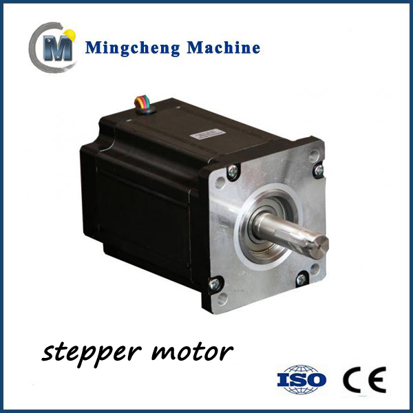 permanent magnet 12v dc stepper motor 12v buy stepper