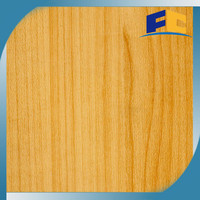 china wood look pvc basketball sport flooring