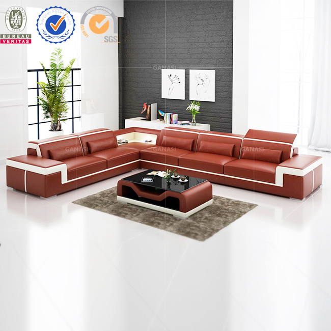 royal leather sofa set,furniture to saudi arabia,wholesale antique ...