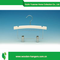 Newest design high quality portable towel rack
