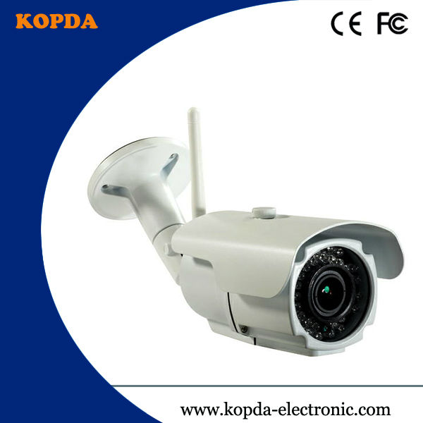 night vision ip camera wire optical zoom Waterproof Low lux wifi Hi3518C 2.8~12mm varifocal lens,IR distance:30m with 36pcs leds