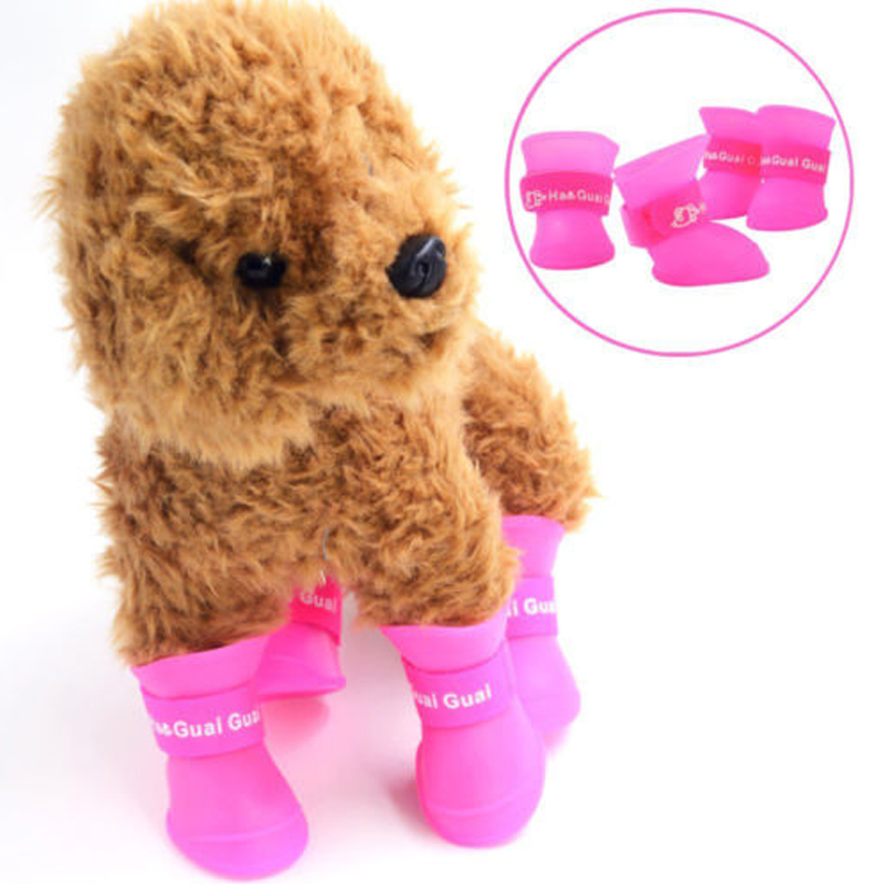 Dogs puppies wholesale best selling products pet products pets accesories shoes for dog