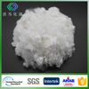 Polyester Staple Fiber 3D Hollow Conjugated