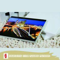 Quality popular manufacturer 3d lenticular postcards