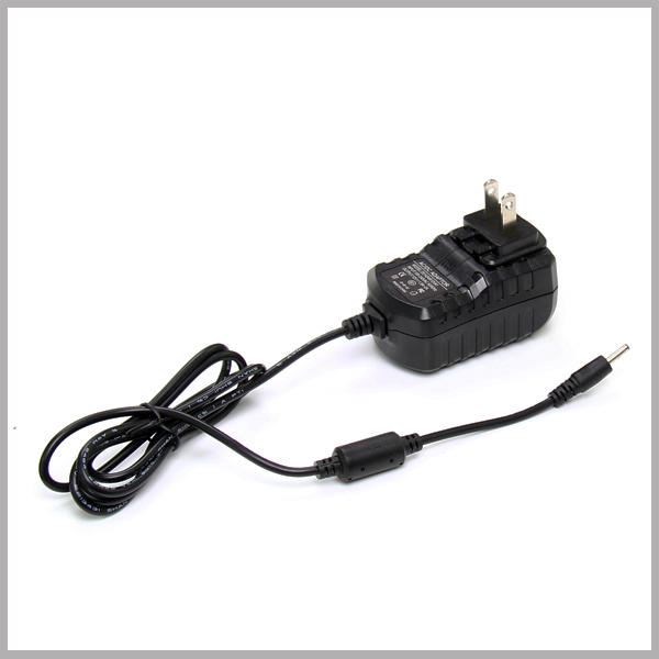 Travel Laptop Charger Adapter International Changeable French Plug Adaptor