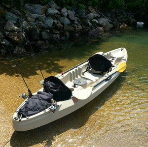 Wholesale Cheap Price Fishing Kayak