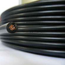 H07V-K /NYAF cable, PVC Flexible conductor electrical wire