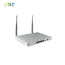 Manufacturer 192.168.1.1 dual-band smart wifi router WE2216