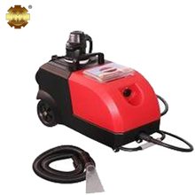 Portable Dry foam Upholstery cleaning machine for sofa