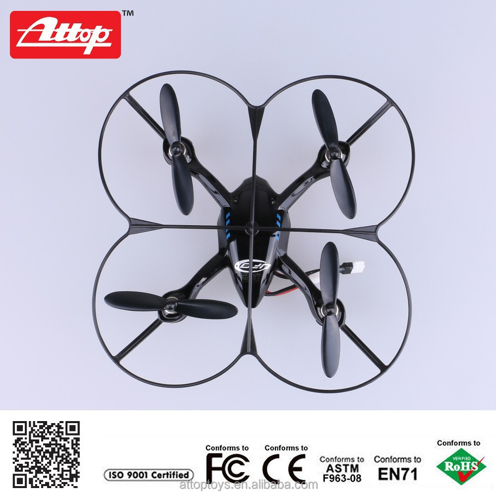 YD-928 Hot!High quantity 2.4G 4ch quad rotor rc helicopter
