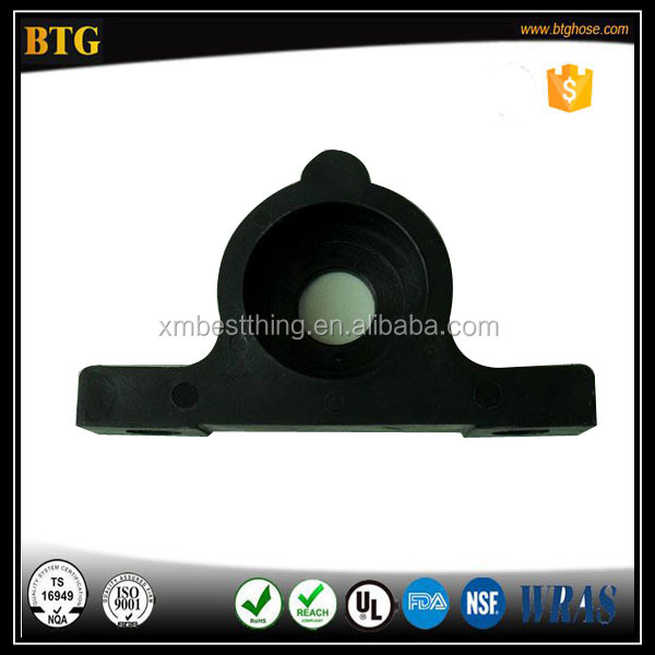 OEM Manufacturer molded rubber products