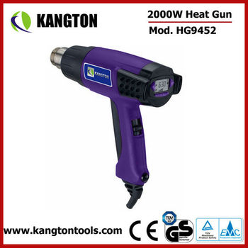 Power Tools Electric Heat Gun