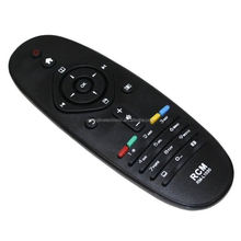 Hot selling High quality Onida RM-L1030 TV remote control