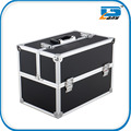 beauty cosmetic case aluminum Make up case professional