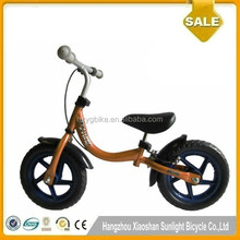 2015 Newest China Manufacture 12'' Cute Cheap Cycle Kids Bicycle Bike For Sale