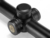 Marcool Scope, ALT4-14X44 Riflescope, Telescope
