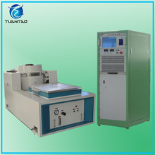High Frequency Laboratory Vibration Test Shaker Table (5 to 4500Hz)