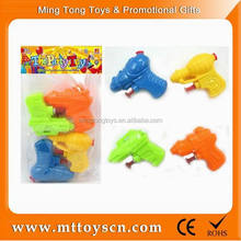 India wholesale summer toy for children water gun